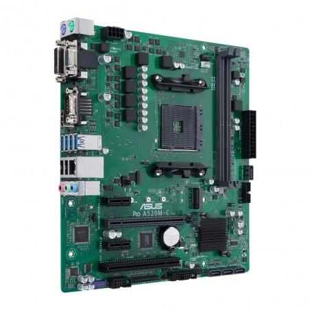 jonsbo-cr-1000-gt-processore-refrigeratore-12-cm-1-pezzoi-nero-3.jpg