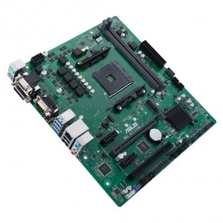jonsbo-cr-1000-gt-processore-refrigeratore-12-cm-1-pezzoi-nero-5.jpg
