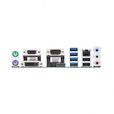 jonsbo-cr-1000-gt-processore-refrigeratore-12-cm-1-pezzoi-nero-6.jpg