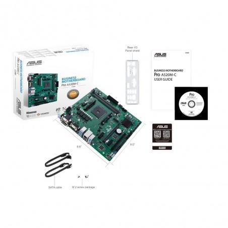jonsbo-cr-1000-gt-processore-refrigeratore-12-cm-1-pezzoi-nero-7.jpg