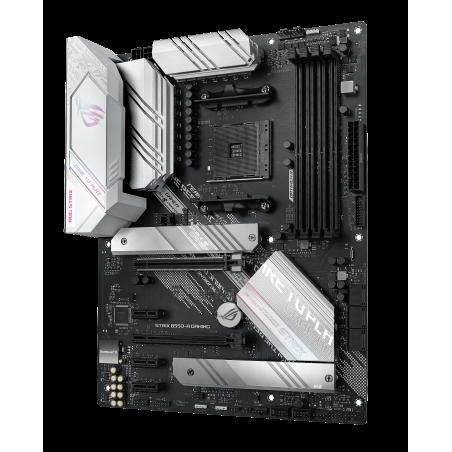 jonsbo-cr-1000-gt-processore-refrigeratore-12-cm-1-pezzoi-nero-9.jpg
