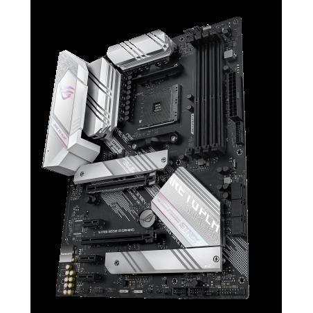 jonsbo-cr-1000-gt-processore-refrigeratore-12-cm-1-pezzoi-nero-11.jpg
