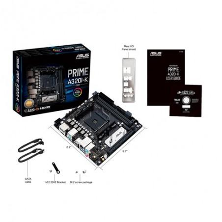 asus-prime-a320i-k-csm-amd-a320-presa-am4-mini-itx-6.jpg