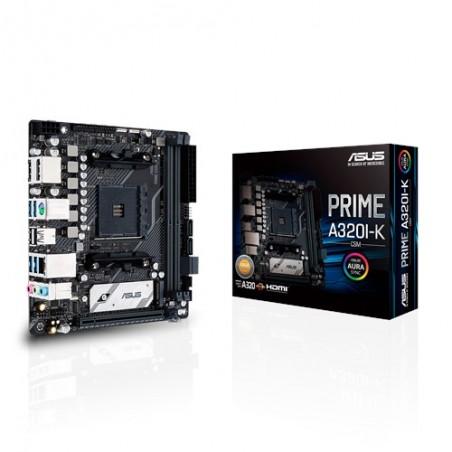 asus-prime-a320i-k-csm-amd-a320-presa-am4-mini-itx-7.jpg