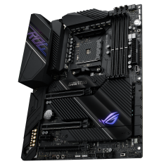 cryorig-cr-c1a-ventola-per-pc-processore-refrigeratore-14-cm-nero-bianco-1.jpg