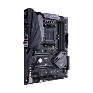 girmi-mixer-immersione-500w-e-4-lame-verde-comando-feelspeed-e-presa-ergonomica-1.jpg