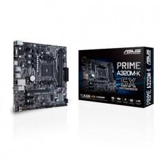 asus-mb-prime-a320m-k-amd-a320-presa-am4-micro-atx-1.jpg