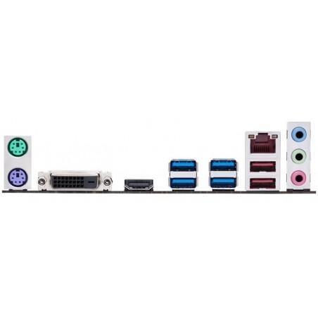 girmi-scaldavivande-elettrico-doppio-voltaggio-230v-12v-con-contenitore-inox-removibile-bianco-4.jpg