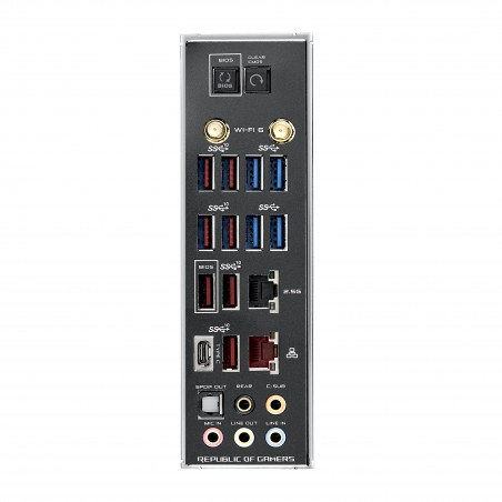 friggitrice-25-litri-g3-ferrari-contenitore-estraibile-1800w-reg-temp-cestello-inox-croccante-3.jpg