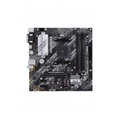 asus-prime-b550m-a-amd-b550-presa-am4-micro-atx-1.jpg