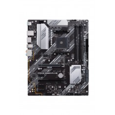 asus-prime-b550-plus-amd-b550-presa-am4-atx-1.jpg
