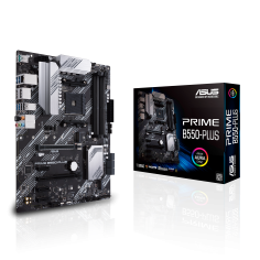 asus-prime-b550-plus-amd-b550-presa-am4-atx-7.jpg