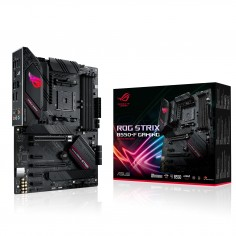 asus-rog-strix-b550-i-gaming-amd-b550-presa-am4-mini-itx-1.jpg
