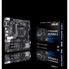 asus-prime-a520m-e-amd-a520-presa-am4-micro-atx-6.jpg