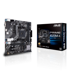 asus-prime-a520m-k-amd-a520-micro-atx-6.jpg