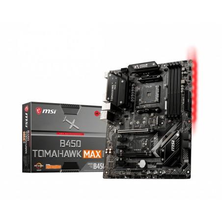 msi-b450-tomahawk-max-ii-scheda-madre-amd-b450-presa-am4-atx-1.jpg