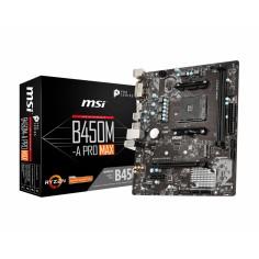 msi-b450m-a-pro-max-scheda-madre-amd-b450-presa-am4-micro-atx-1.jpg