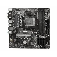 msi-b450m-pro-vdh-max-amd-b450-presa-am4-micro-atx-1.jpg
