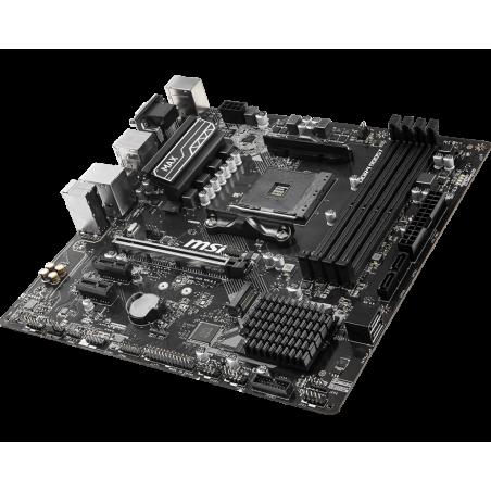msi-b450m-pro-vdh-max-amd-b450-presa-am4-micro-atx-3.jpg