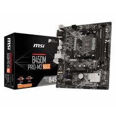 msi-b450m-pro-m2-max-scheda-madre-amd-b450-presa-am4-micro-atx-1.jpg