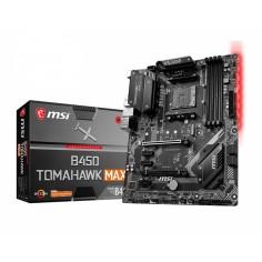 msi-b450-tomahawk-max-scheda-madre-amd-b450-presa-am4-atx-1.jpg