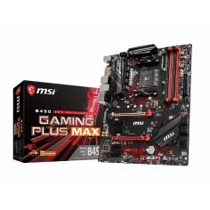 msi-b450-gaming-plus-max-scheda-madre-amd-b450-presa-am4-atx-1.jpg