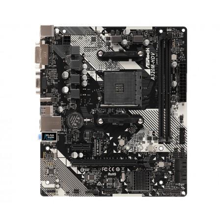 asrock-a320m-hdv-r40-amd-a320-presa-am4-micro-atx-1.jpg
