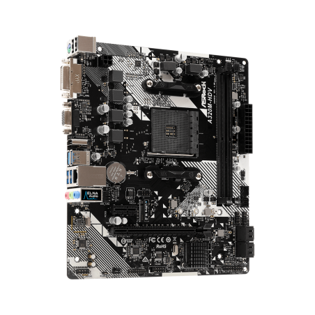 asrock-a320m-hdv-r40-amd-a320-presa-am4-micro-atx-4.jpg