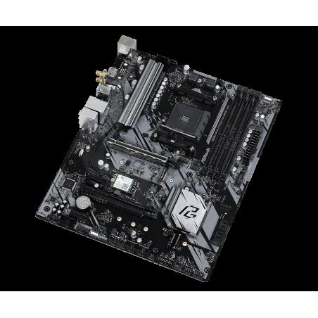 asrock-b550-phantom-gaming-4-ac-amd-b550-presa-am4-atx-3.jpg