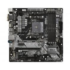 asrock-b450m-pro4-amd-b450-presa-am4-micro-atx-1.jpg