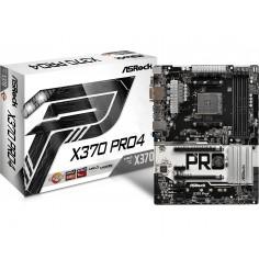 asrock-x370-pro4-amd-x370-presa-am4-atx-1.jpg