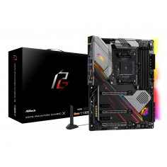 asrock-x570-phantom-gaming-x-amd-x570-presa-am4-atx-1.jpg
