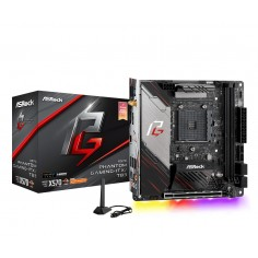 asrock-x570-phantom-gaming-itx-tb3-amd-x570-presa-am4-mini-itx-1.jpg