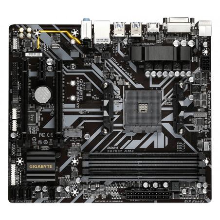 gigabyte-ga-b450m-ds3h-v2-am4-d-amd-b450-presa-am4-micro-atx-1.jpg