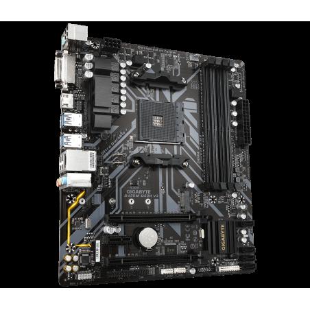 gigabyte-ga-b450m-ds3h-v2-am4-d-amd-b450-presa-am4-micro-atx-3.jpg