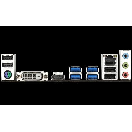 gigabyte-ga-b450m-ds3h-v2-am4-d-amd-b450-presa-am4-micro-atx-4.jpg