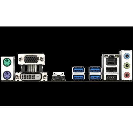 gigabyte-b450m-s2h-v2-scheda-madre-amd-b450-presa-am4-micro-atx-4.jpg
