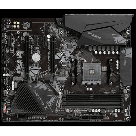 gigabyte-b550-gaming-x-v2-amd-b550-presa-am4-atx-2.jpg