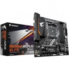 gigabyte-b550m-aorus-elite-amd-b550-presa-am4-micro-atx-1.jpg