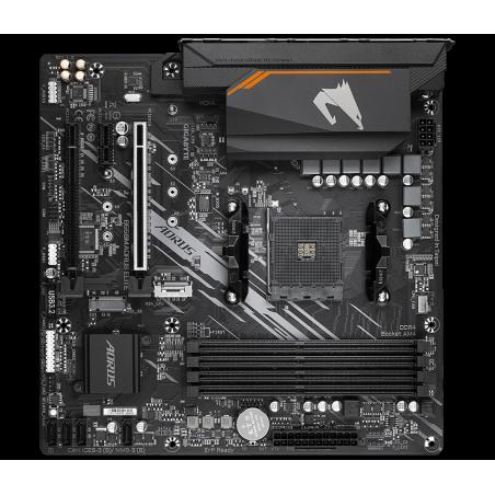 gigabyte-b550m-aorus-elite-amd-b550-presa-am4-micro-atx-2.jpg