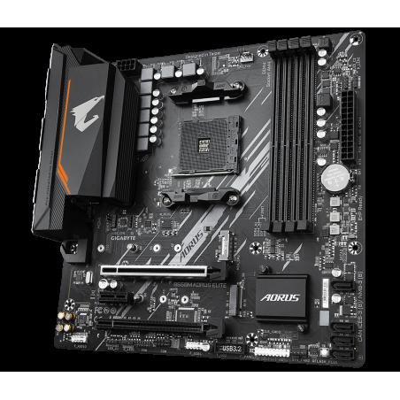 gigabyte-b550m-aorus-elite-amd-b550-presa-am4-micro-atx-4.jpg