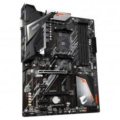 gigabyte-a520-aorus-elite-scheda-madre-amd-a520-presa-am4-atx-1.jpg