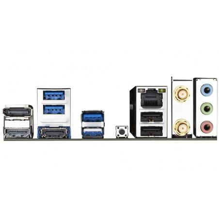 gigabyte-a520i-ac-scheda-madre-amd-a520-presa-am4-mini-itx-4.jpg