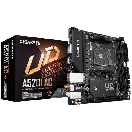 gigabyte-a520i-ac-scheda-madre-amd-a520-presa-am4-mini-itx-5.jpg