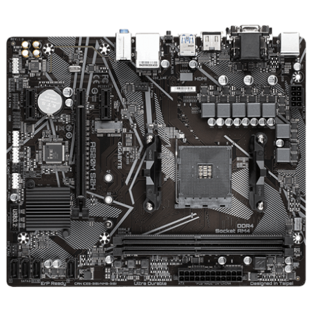 gigabyte-a520m-s2h-scheda-madre-presa-am4-micro-atx-2.jpg