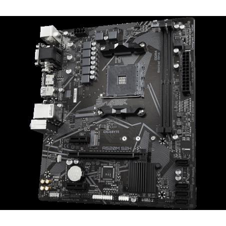 gigabyte-a520m-s2h-scheda-madre-presa-am4-micro-atx-4.jpg