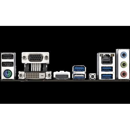 gigabyte-a520m-s2h-scheda-madre-presa-am4-micro-atx-5.jpg