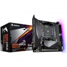 gigabyte-b550i-aorus-pro-ax-amd-b550-presa-am4-mini-itx-1.jpg