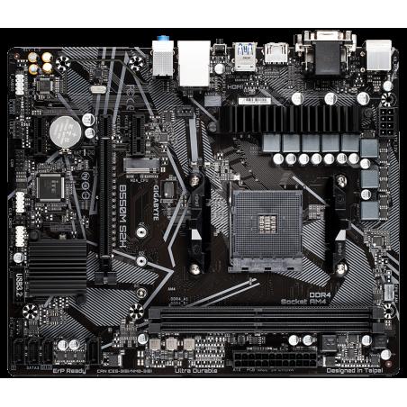 gigabyte-b550m-s2h-amd-b550-presa-am4-micro-atx-2.jpg