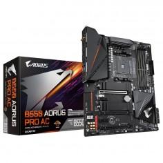gigabyte-b550-aorus-pro-ac-presa-am4-atx-1.jpg